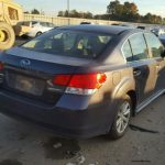 Can you get full coverage insurance salvage title?