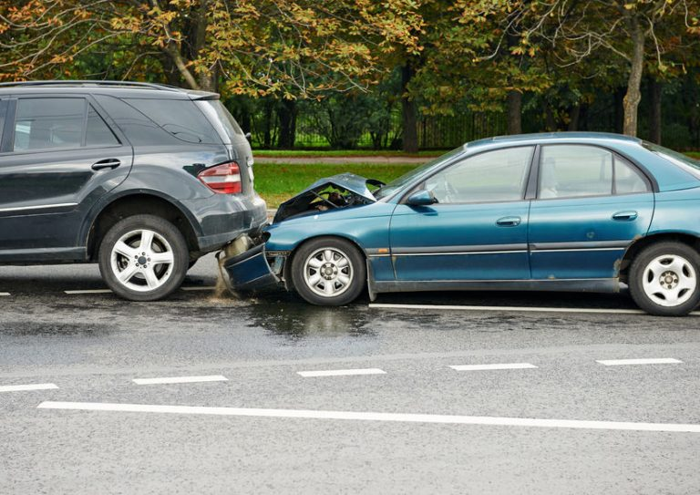 Where you can buy insurance salvage cars?
